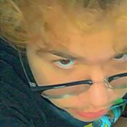 john286695's profile photo
