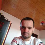 brunoc529700's profile photo