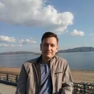 andrey624224's profile photo