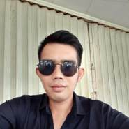 leol901's profile photo