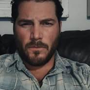 weaponc's profile photo