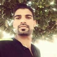 moustafa866861's profile photo