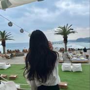 seoh218's profile photo