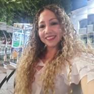 rabbitp383992's profile photo