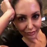 victoriaa519586's profile photo