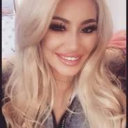 maryb625507's profile photo
