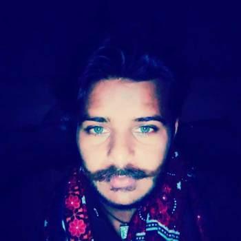 asima98_Punjab_Single_Male
