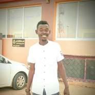mu95575's profile photo