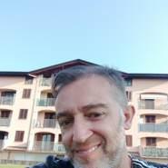giancarlo414116's profile photo