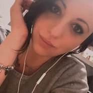 jonnai239745's profile photo