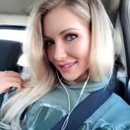 mariel909783's profile photo