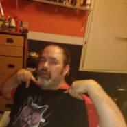frankt823854's profile photo
