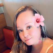 louisiana386098's profile photo