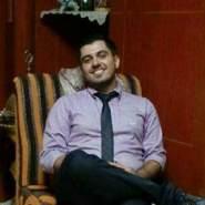 dizof73's profile photo