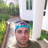 saeedh518229's profile photo