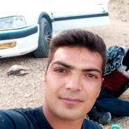 arsalans682932's profile photo
