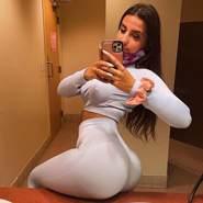 maryj363583's profile photo