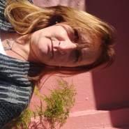 andrea934245's profile photo