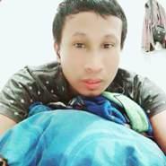 realme2's profile photo