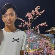 nguyenq753846's profile photo