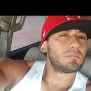 omarruvioalmendares's profile photo