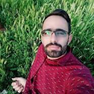 arazj32's profile photo