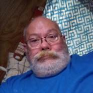 jims251's profile photo