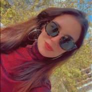 angeln463076's profile photo