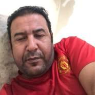 abo6729's profile photo