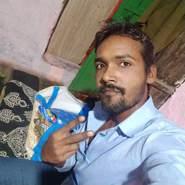 jagdisht881886's profile photo