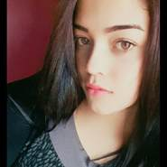 soledadr600095's profile photo