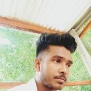 mdr5129's profile photo