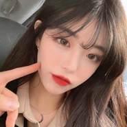 minji559240's profile photo