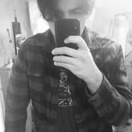victorl811695's profile photo