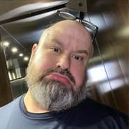 judy860107's profile photo