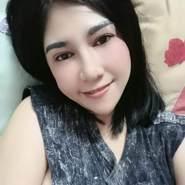 userpft95's profile photo