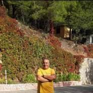 djamels639568's profile photo