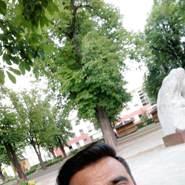 ferozwahdat's profile photo