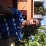 owanem378076's profile photo