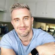 georged809182's profile photo