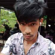 userrhwo08's profile photo