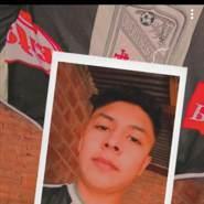 juanz65's profile photo