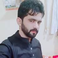 qamarh172986's profile photo
