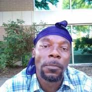 derrickw786477's profile photo