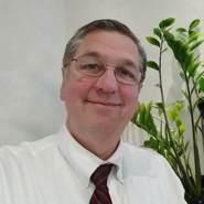 adrianwinsey's profile photo