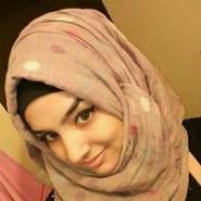 sa7ar1980's profile photo