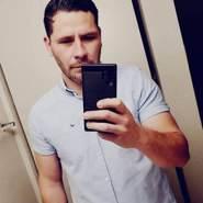 josea684131's profile photo
