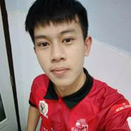 weews30's profile photo