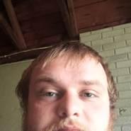 codeymccurry's profile photo