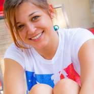 garciao582741's profile photo